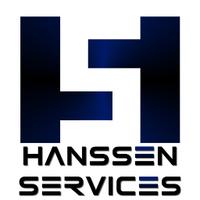 Hanssen Services AS
